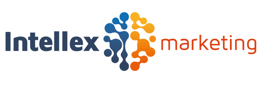 www.intellex.marketing