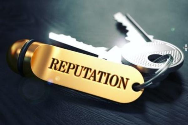 Mots-clés ou réputation