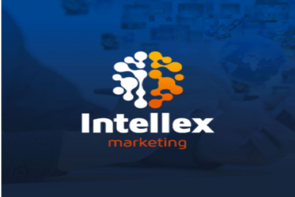 Intellex marketing