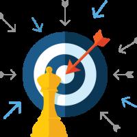 icone-redaction-web
