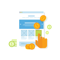services-payperclick